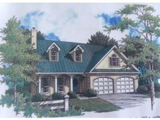 3 BR,  2.50 BTH Colonial style home in New Bedford