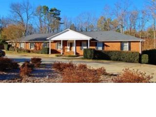 2 BR,  1.00 BTH Single family style home in Pittsboro