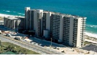 3 BR,  3.50 BTH Condo style home in Orange Beach