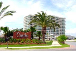 2 BR,  2.00 BTH Condo style home in Gulf Shores