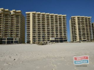 [Orange Beach Real Estate, listing number 8032024]