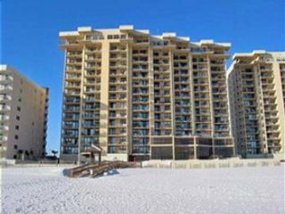 3 BR,  2.00 BTH  Ranch style home in Orange Beach