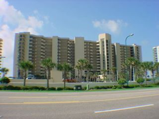1 BR,  1.00 BTH  Single family style home in Orange Beach