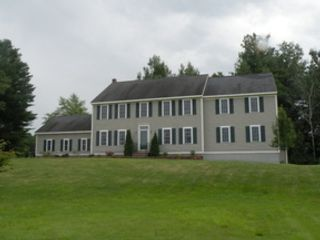 3 BR,  2.00 BTH Single family style home in Phippsburg