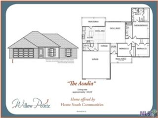 4 BR,  2.00 BTH  Single family style home in Walker