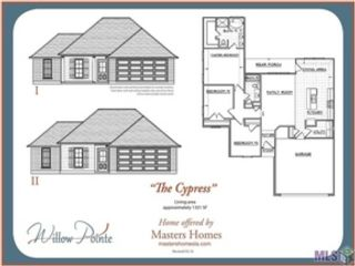 4 BR,  2.00 BTH Traditional style home in Walker