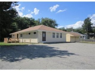 2 BR,  2.00 BTH Single family style home in Baton Rouge