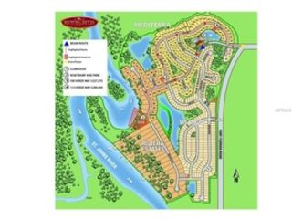 [Baton Rouge Real Estate, listing number 8032632]