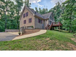[Zephyrhills Real Estate, listing number 8032670]