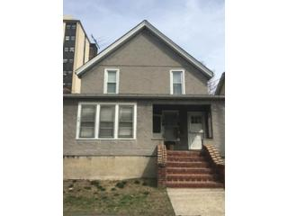 3 BR,  2.00 BTH Ranch style home in Wyckoff