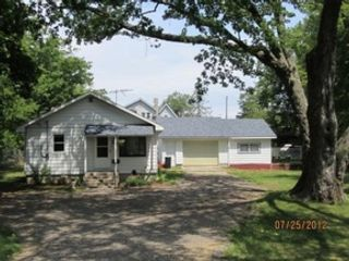 3 BR,  3.00 BTH Single family style home in Gladwin