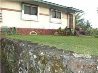 Studio,  0.00 BTH  Land style home in Waianae