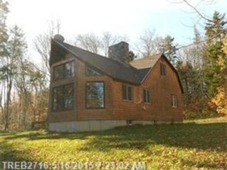 3 BR,  1.50 BTH Contemporary style home in Rockwood