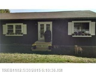 4 BR,  4.00 BTH Single family style home in Readfield
