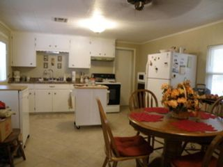 3 BR,  2.50 BTH  Single family style home in Bedford