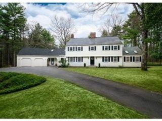 [Worcester Real Estate, listing number 8033721]