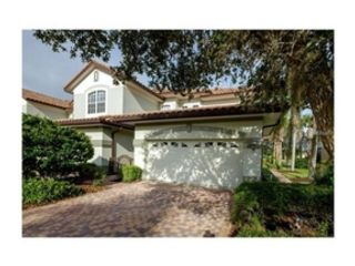 4 BR,  2.00 BTH  Single family style home in Lakeland