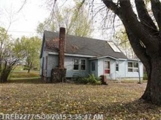 3 BR,  2.00 BTH  Single family style home in Walker