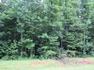 Studio,  0.00 BTH Land style home in New London
