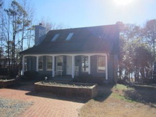 4 BR,  4.00 BTH  Ranch style home in High Point