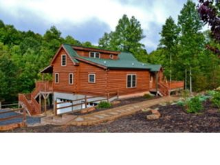 Studio,  0.00 BTH Land style home in Marion