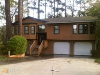 3 BR,  3.50 BTH Townhouse style home in Keystone
