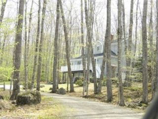 Studio,  0.00 BTH Commercial style home in Lincolnville