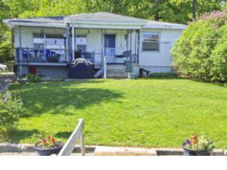 4 BR,  2.00 BTH Single family style home in Presque Isle