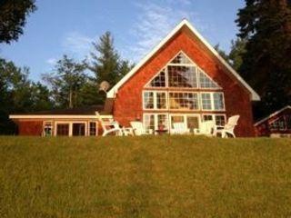 2 BR,  2.00 BTH Single family style home in Presque Isle