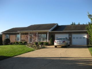 7 BR,  5.00 BTH Ranch style home in Presque Isle