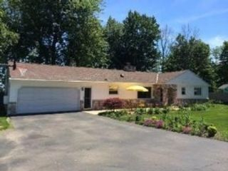 4 BR,  5.00 BTH Single family style home in Alpena