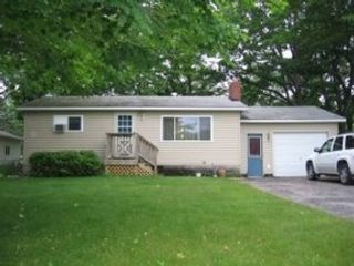 3 BR,  1.00 BTH Single family style home in Posen