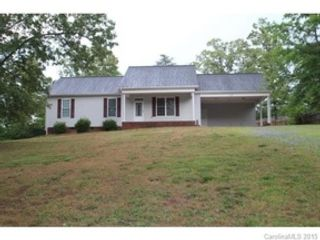 3 BR,  3.50 BTH  Ranch style home in Cherryville