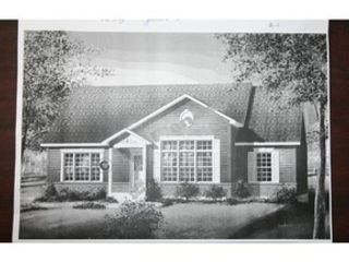 5 BR,  3.50 BTH Single family style home in Gardner