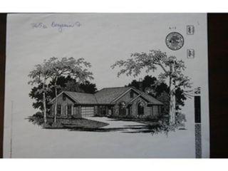 9 BR,  3.00 BTH Multi-family style home in Gardner