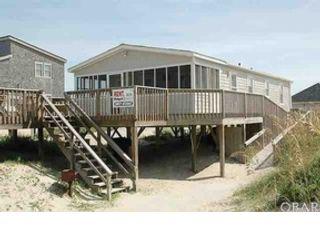 [Rodanthe Real Estate, listing number 8037140]