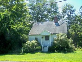 Studio,  0.00 BTH  Land style home in Woodbury