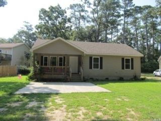 7 BR,  7.50 BTH Contemporary style home in Salisbury