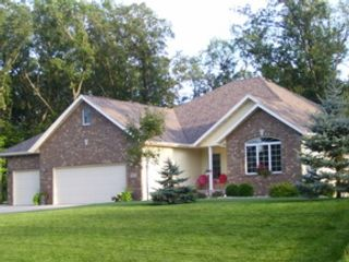 2 BR,  2.00 BTH Single family style home in Detroit Lakes