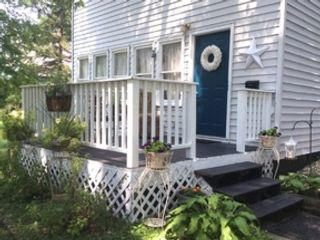 4 BR,  1.00 BTH Single family style home in Detroit Lakes