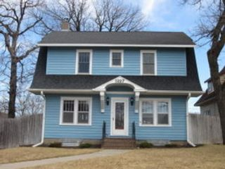 3 BR,  2.00 BTH Single family style home in Detroit Lakes