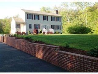 [Cortez Real Estate, listing number 8037393]