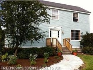 4 BR,  3.50 BTH Contemporary style home in Georgetown