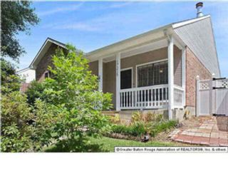 3 BR,  1.00 BTH Single family style home in Groveport