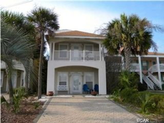 Studio,  0.00 BTH  Land style home in Santa Rosa Beach