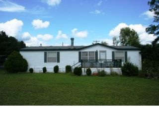 Studio,  0.00 BTH  Land style home in Zephyrhills