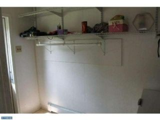 2 BR,  1.00 BTH Manufactured ho style home in Zephyrhills