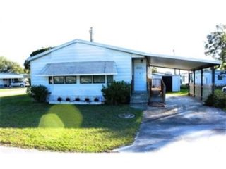 2 BR,  2.00 BTH Manufactured ho style home in Leesburg