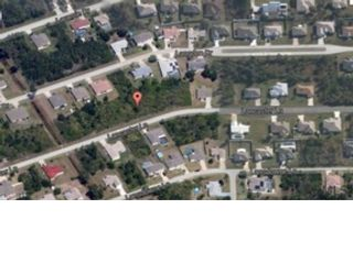 5 BR,  5.00 BTH Single family style home in Bunnell