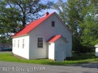 4 BR,  2.50 BTH Ranch style home in Hinckley